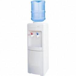 Erogatore acqua Cigat -...