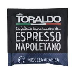 Cialda caffè Toraldo...