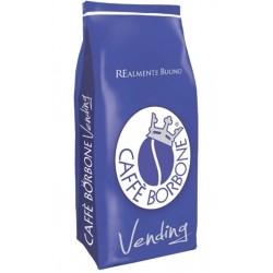 Caffè Borbone In Grani 6 kg...