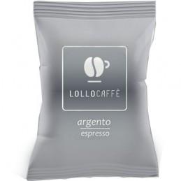 Lollo 400 Capsule espresso...