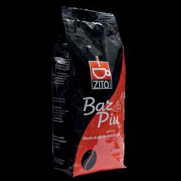 Caffè Zito In Grani 3 kg -...