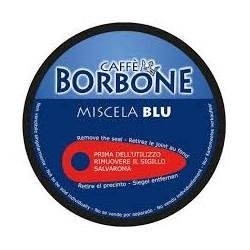 Borbone 270 Capsule Dolce...