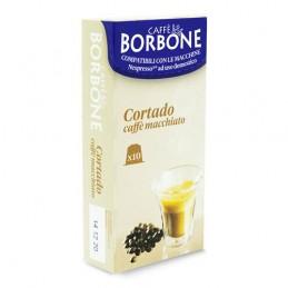 Borbone 10 CAPSULE...