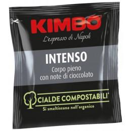 KIMBO 100 CIALDE MISCELA...