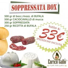 SOPPRESSATA BOX
