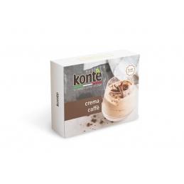 Crema Caffè Kontè