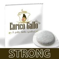 Gallo Strong