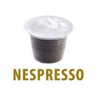 Solubili per Nespresso