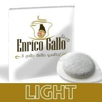 Gallo Light
