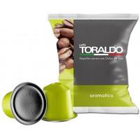 Toraldo Nespresso