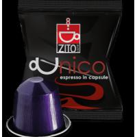 Zito Nespresso
