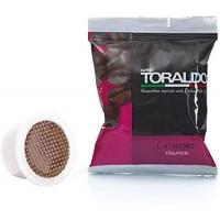 Toraldo Uno System
