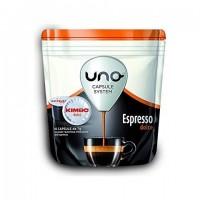 Kimbo Uno System