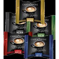 Borbone Don Carlo