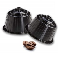 Zito Dolce Gusto