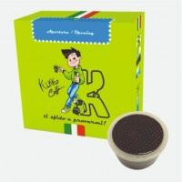 Kikko Espresso Point