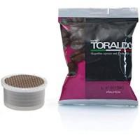 Toraldo Espresso Point